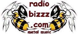 Radio Biz-Metal X-Treme