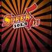 Super FM - XHCRG-FM Logo