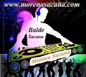 Radio Morena Sacana