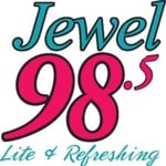 The Jewel - CJWL