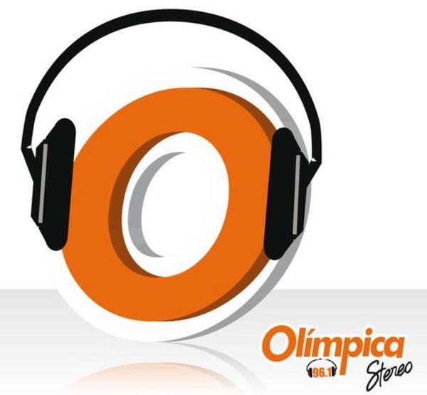 Olímpica Stéreo Armenia