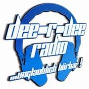 Dee R Dee Radio