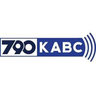 Talk Radio 790 - KABC