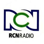 RCN - Fiesta
