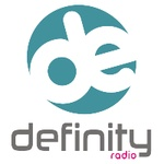 Rádio Definity Logo