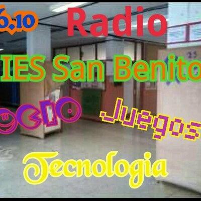 Radio OCIO
