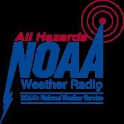 NOAA Weather Radio - WXM80