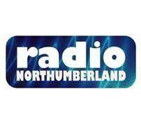Radio Northumberland
