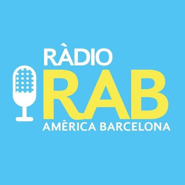 Ràdio Amèrica Barcelona (RAB Ràdio)