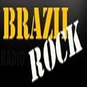Radio Brazil Rock