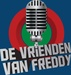 De Vrienden Van Freddy Logo