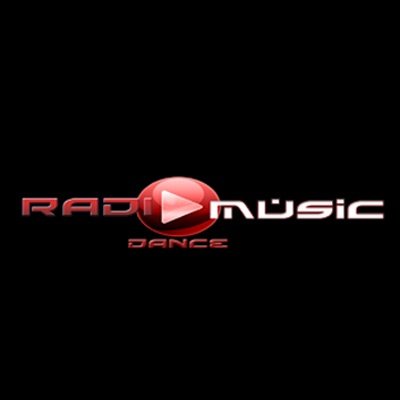 Radio Dance Music