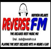 Reverse FM