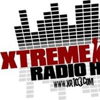 Deep End Media Networks - Xtreme 103
