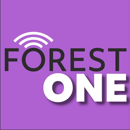 Forest One