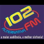 Rádio Alternativa 102.3