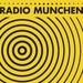 Radio München Logo