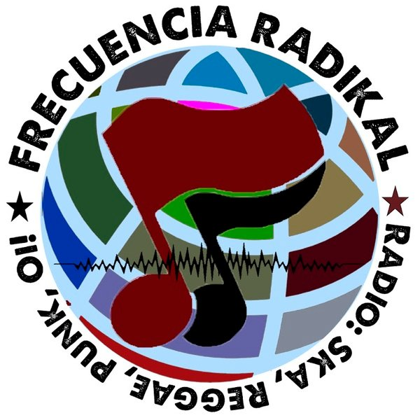 Frecuencia Radikal