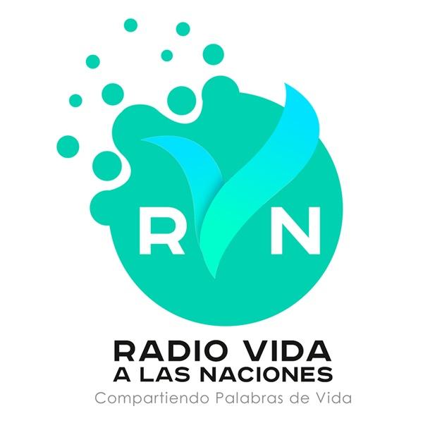 Radio Vida a las Naciones