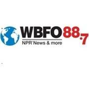 WBFO 88.7 - WBFO
