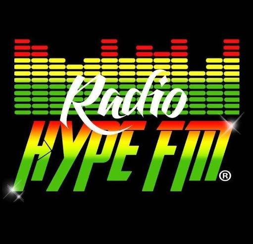 Hype FM Radio