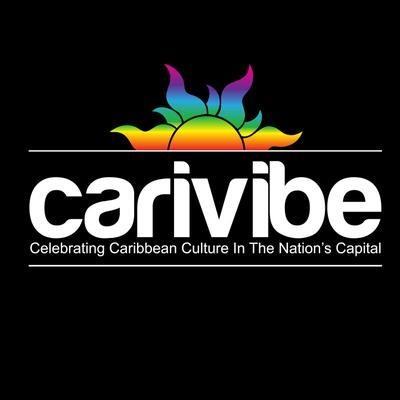 Carivibe Radio