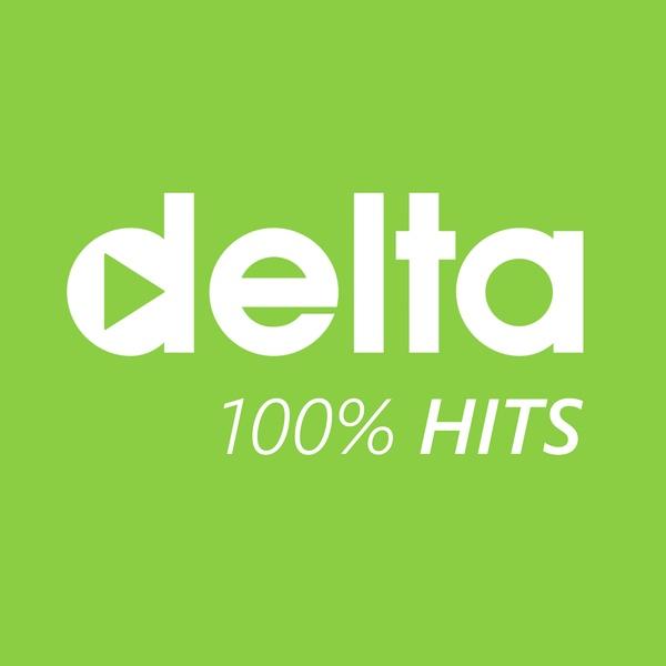 Delta FM - 100% Hits