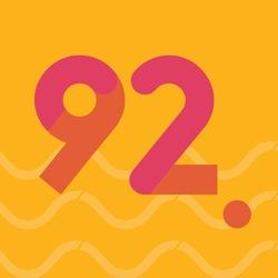 92 Rádio