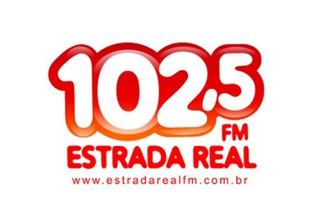 Rádio Estrada Real FM