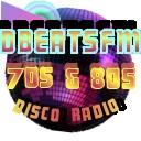 DBeatsFM