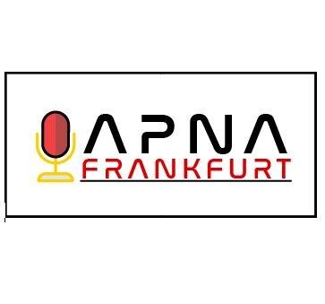 Radio Apna Frankfurt