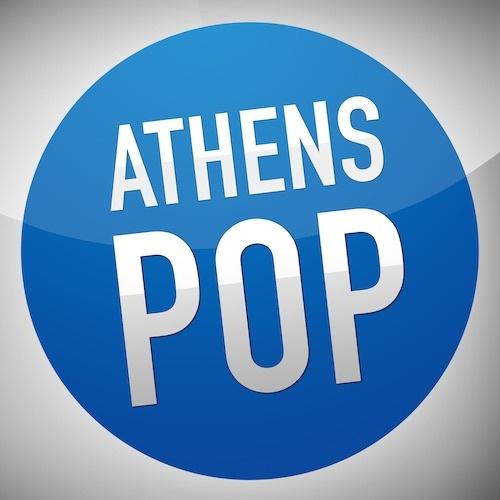 AthensPop.com