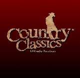 LFKradio - Country Classics