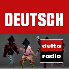 delta radio - Deustch