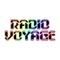 Radio Voyage Logo