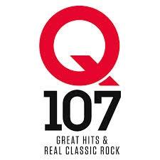 Q107 - CILQ-FM