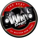WNYBeat