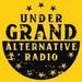 UnderGRAND Radio Logo