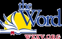 The Word - W248BC