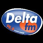 Delta FM Saint-Omer