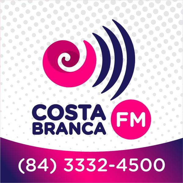 FM Costa Branca