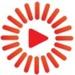 Patagonia Radio Logo