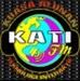 KatiFM Logo