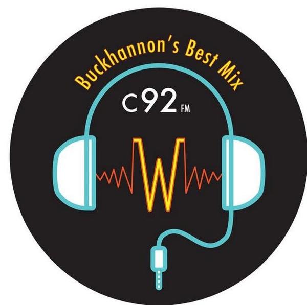 C92-FM - WVWC