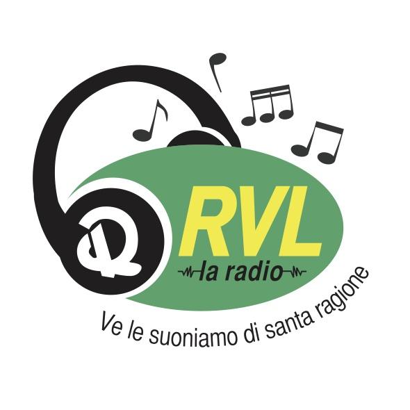 RVL LaRadio