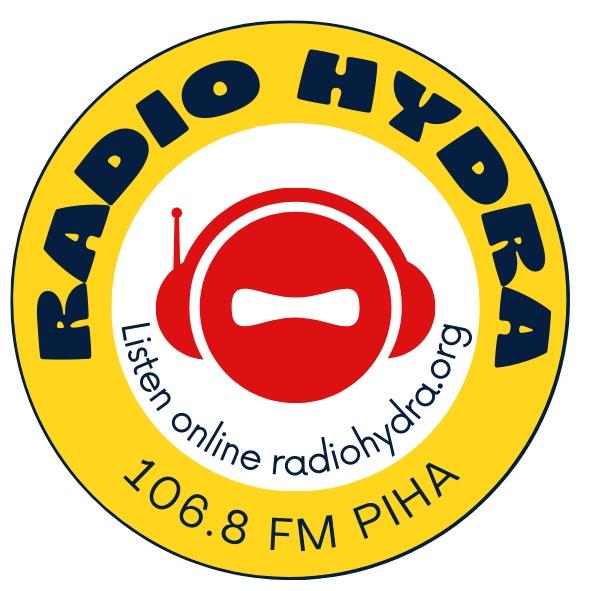 Radio Hydra 106.8