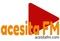 acesita FM Logo