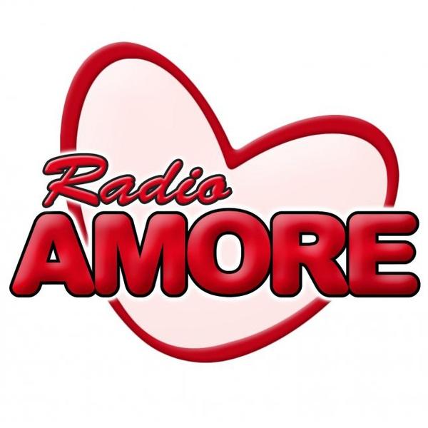 Radio Amore - Dance Catania