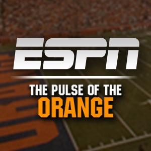ESPN Radio Syracuse - WTLA