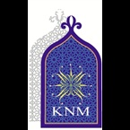 KNM Radio